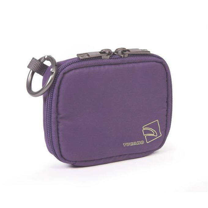 TUCANO BCY-PP purple product