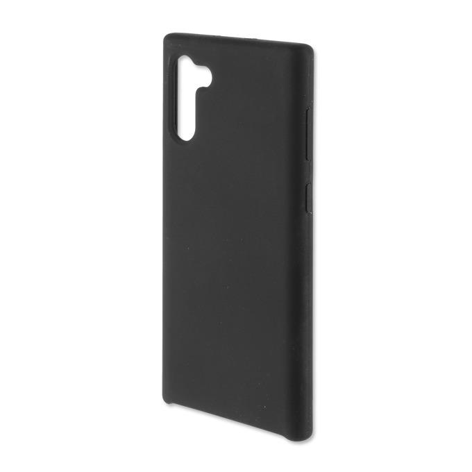 4Smarts Cupertino Silicone Galaxy Note 10 4S460921 product