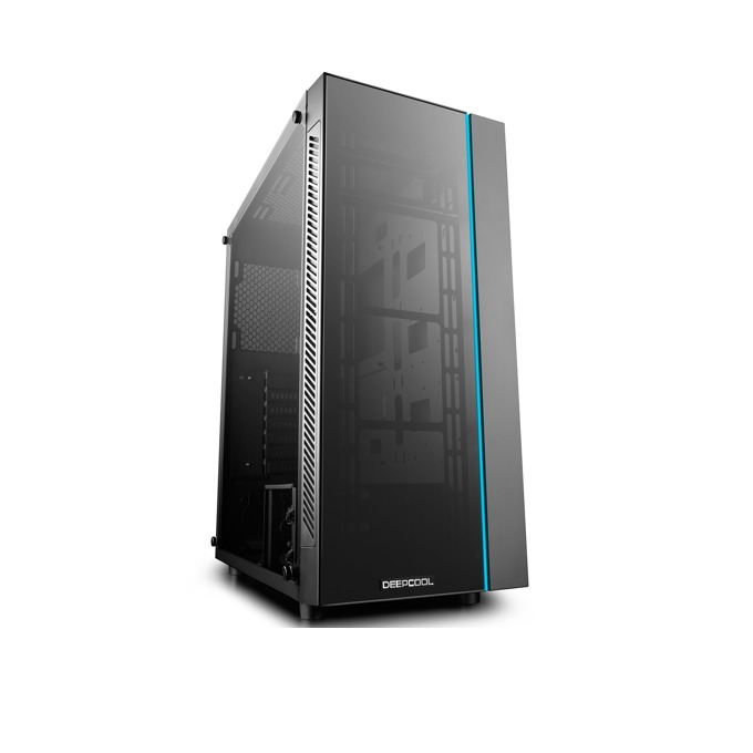 DeepCool ATX - MATREXX 55 RGB