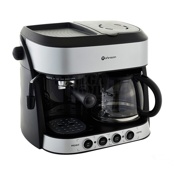 Rohnson R 970 R970 product
