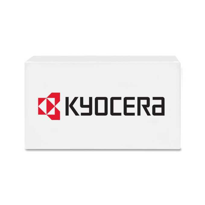 КАСЕТА ЗА KYOCERA MITA FS 1750 - Maintenance kit - MK23 - заб.: 300000k image