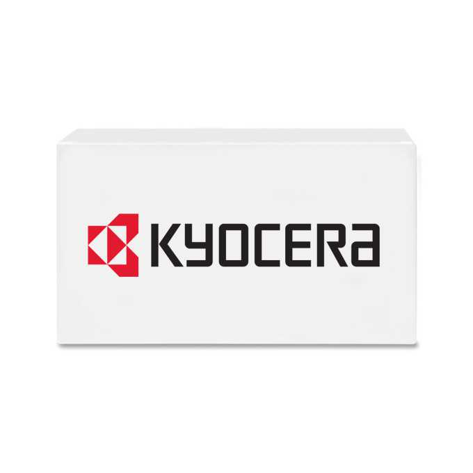 КАСЕТА ЗА KYOCERA MITA FS 1750 - Maintenance kit - MK23 - заб.: 300000k image