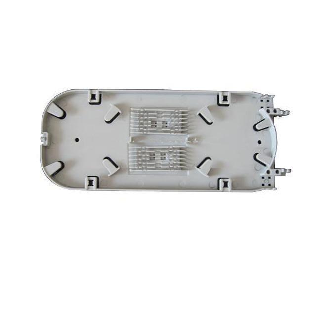 Касета за муфа SeaMAX GPJ-08V5, 24 оптични влакна image