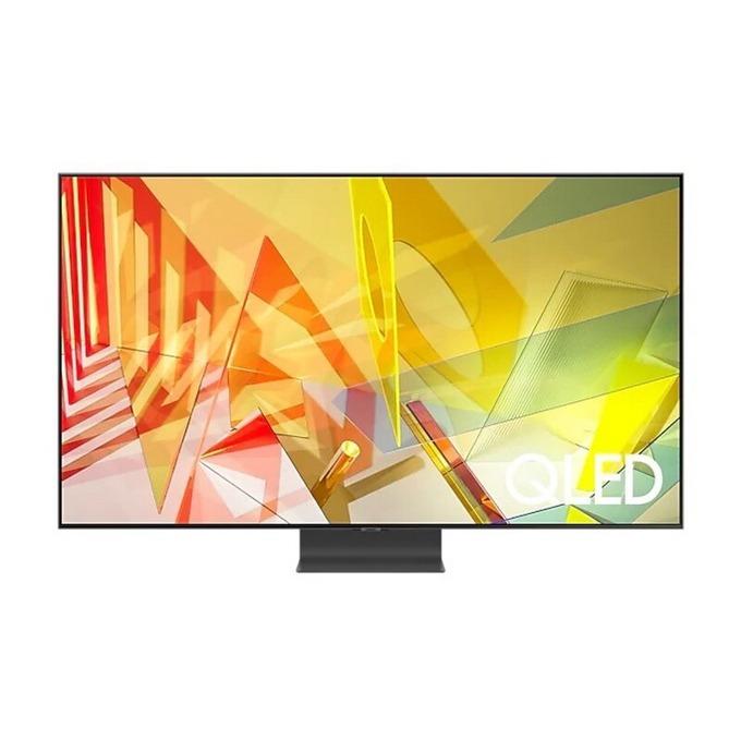 Samsung QE55Q95TATXXH product