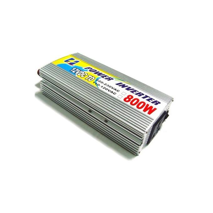 Inverter YH-6800 800W