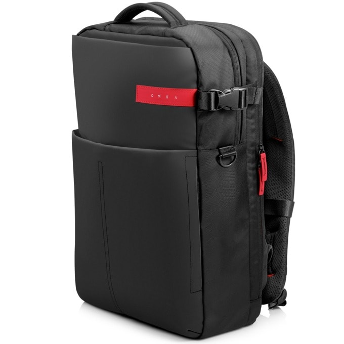 HP 17.3in Omen Backpack product