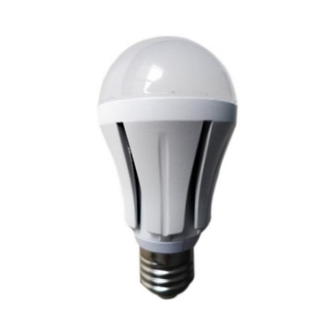 LED крушка, ORAX A60E2710NW, E27, 10W image