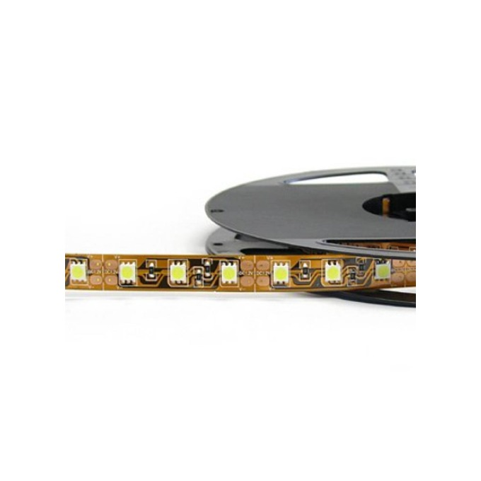 LED лента ORAX LS-5050-60-WW-IP20