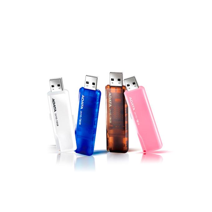 16GB A-Data DashDrive UV110