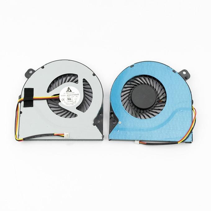 CPU Fan Asus K550 K550D K550DP product
