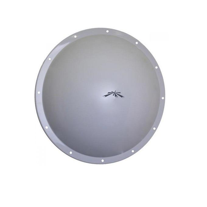 Ubiquiti RAD-3RD, oбтекател за RocketDish антени (972 мм) image
