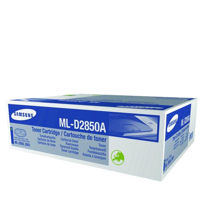 КАСЕТА ЗА SAMSUNG ML 2850/2851 - P№ ML-D2850A product