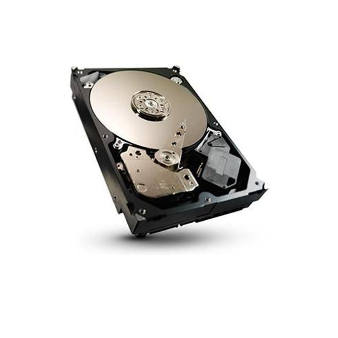 """Твърд диск 2TB Seagate Pipeline HD, SATA 6Gb/s, 64MB, 3.5""""(8.89 cm) image"""