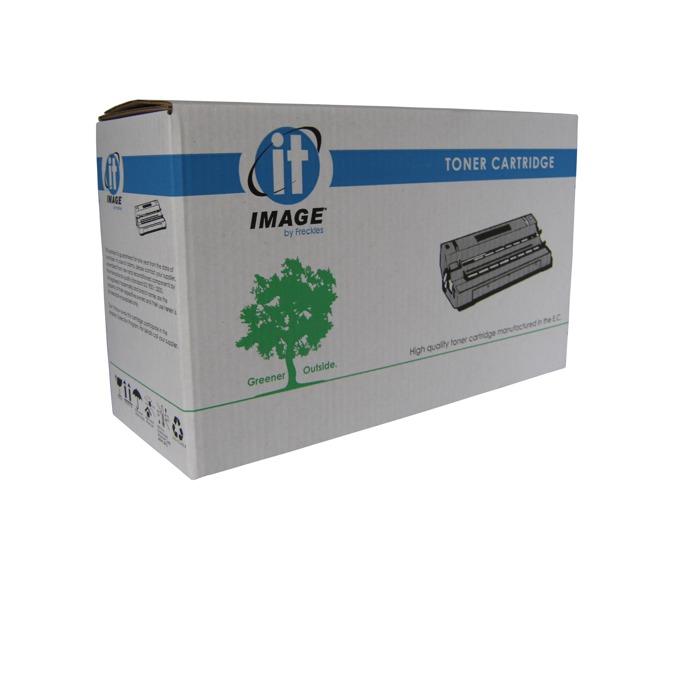 КАСЕТА ЗА HP LaserJet Pro MFP M176/MFP M177 series - /130A/ - Yellow - CF352A - P№ itkf cf352y 9530 - IT IMAGE - Неоригинален Заб.: 1000k image