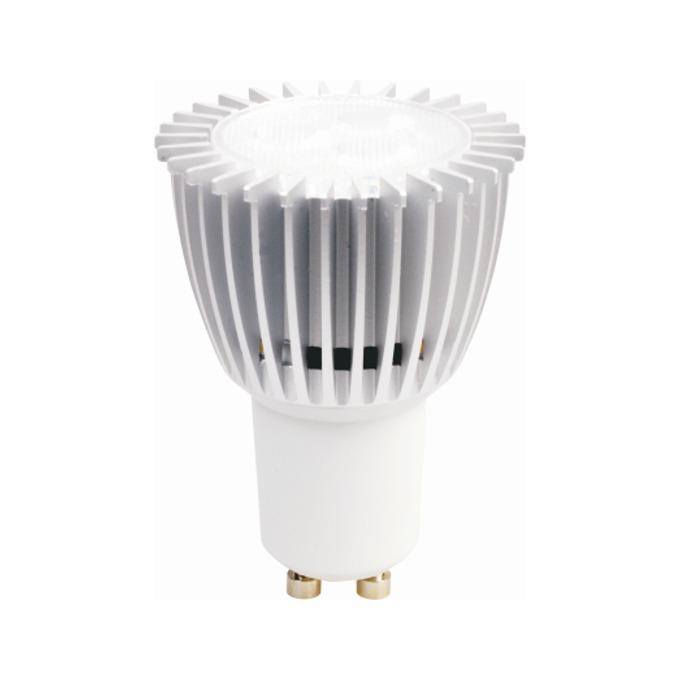 LED крушка, ORAX L1006GU10WW30, GU10, 5W image