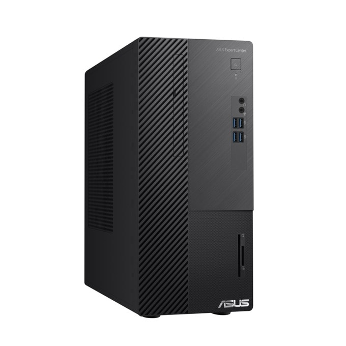 Asus ExpertCenter D5 90PF0241-M09850 product