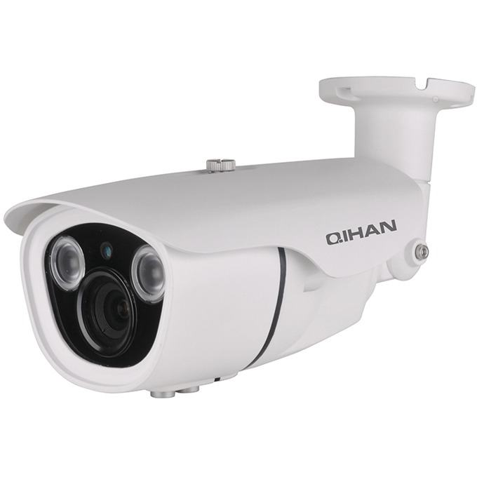 QIHAN QH-W489SC-N