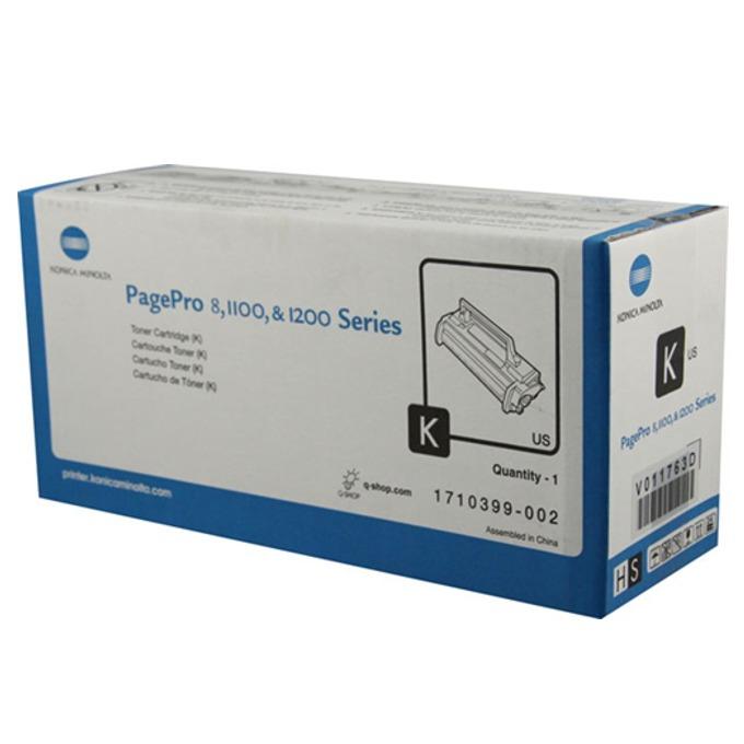 КАСЕТА ЗА MINOLTA Page Pro 8/8L/8E/1100 & 1200 product
