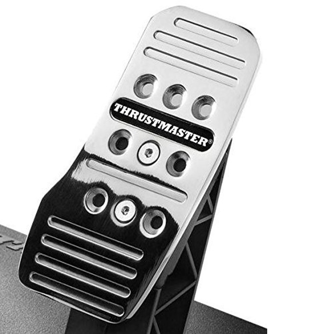 Thrustmaster T3PA product