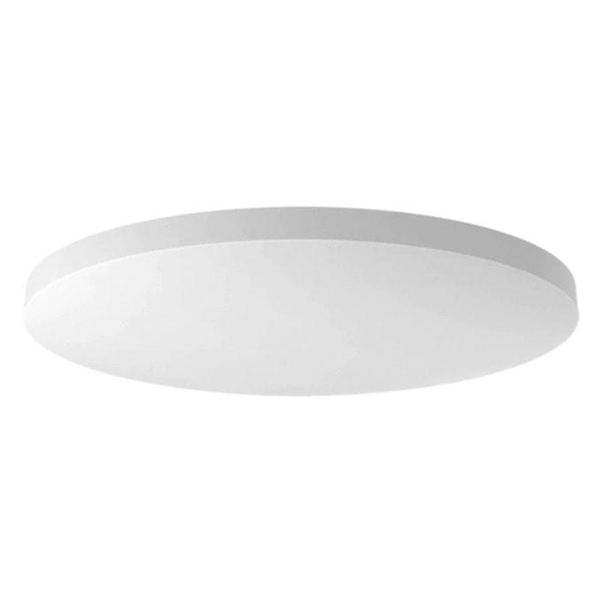 XIAOMI Mi Smart LED Ceiling Light product