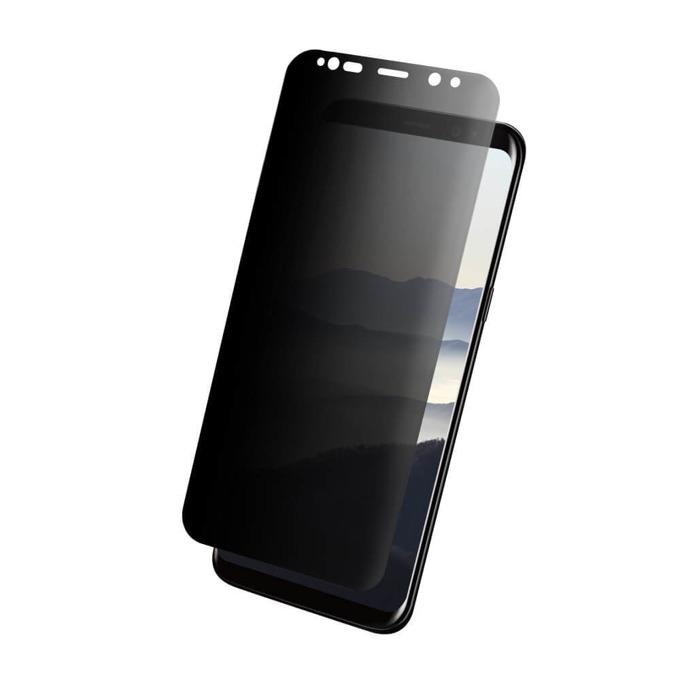 Протектор от закалено стъкло /Tempered Glass/ Eiger, Samsung Galaxy S8 image