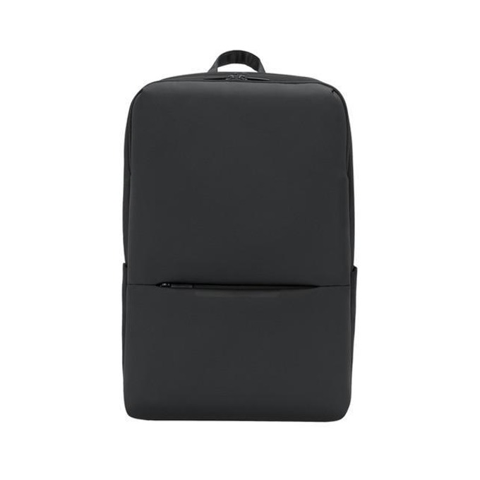 Xiaomi Business Backpack 2 (Black) product