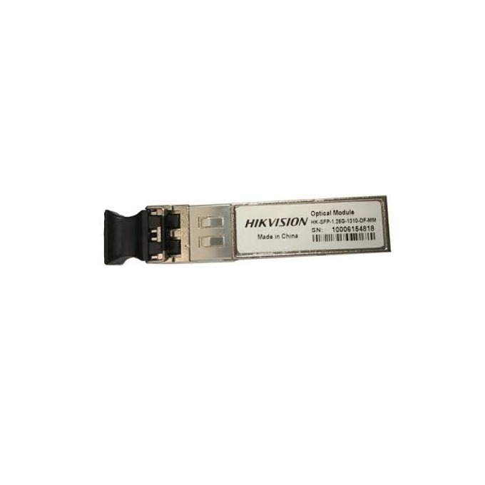 HikVision HK-SFP-1.25G-1310-DF-MM product
