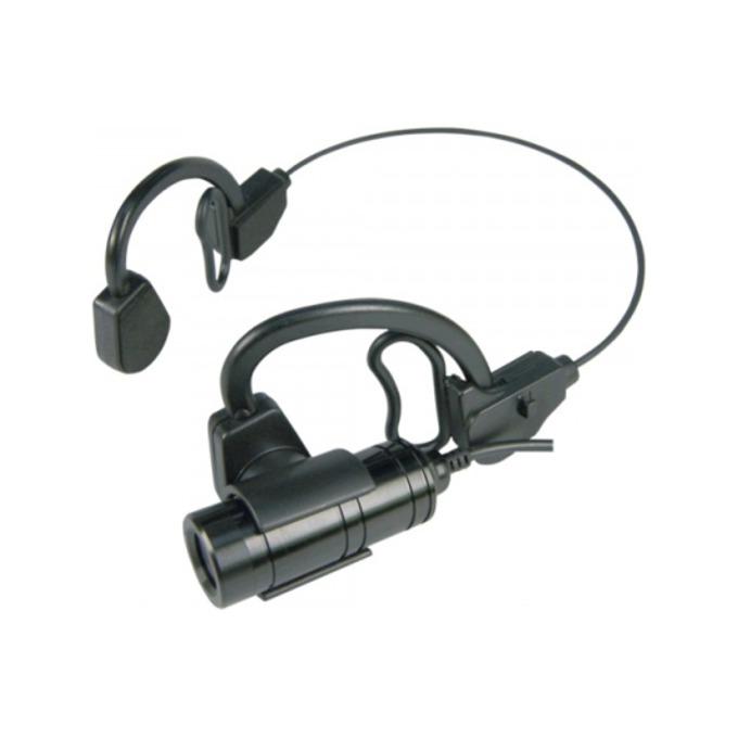 Maxtel DMC-018ER camera