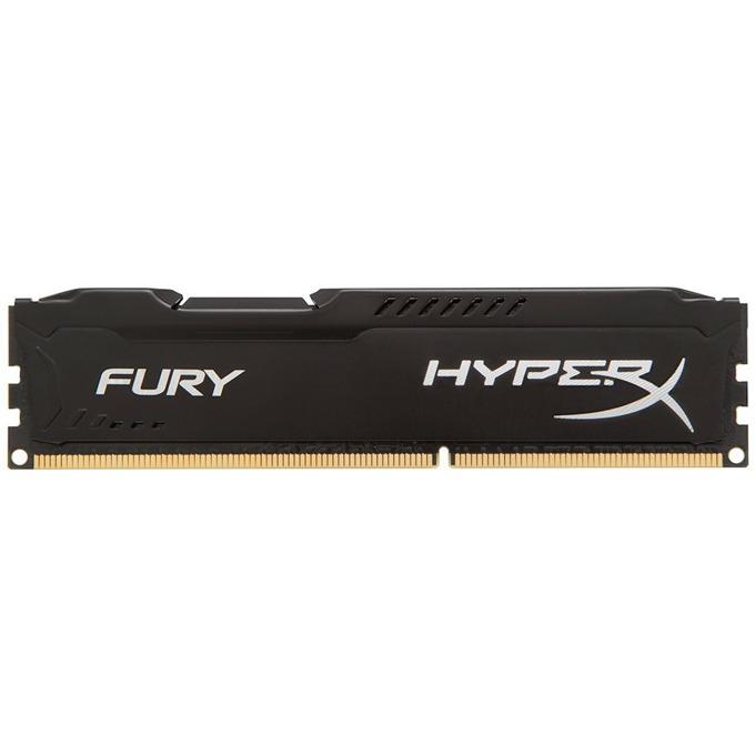 8GB 1866MHz DDR3 Kingston HX318C10FB/8