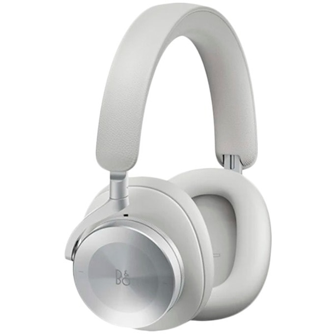 Bang & Olufsen Beoplay H95 Grey Mist product