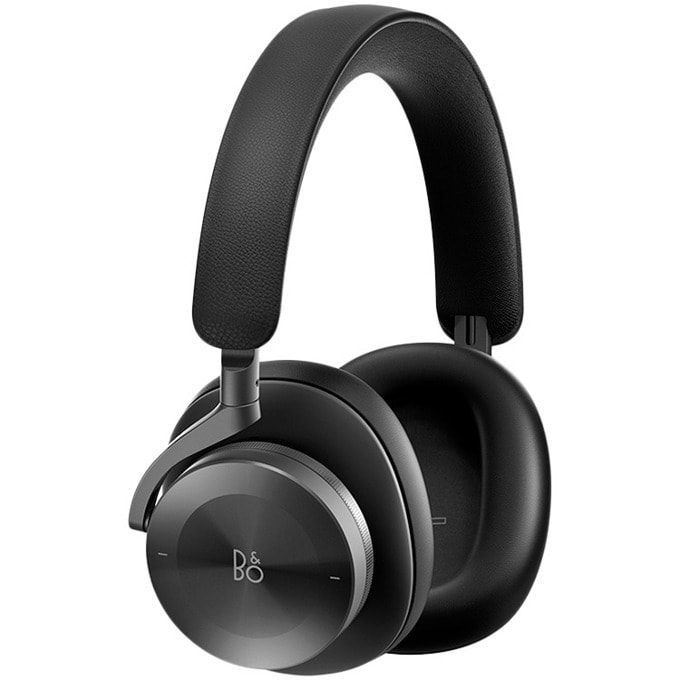 Bang & Olufsen Beoplay H95 Black product