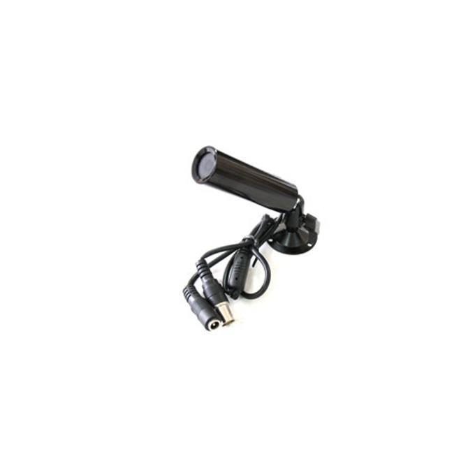 Privileg AST-YCS21 Bullet камера, 420TV Lines, обектив 3.6mm/F2.0 image