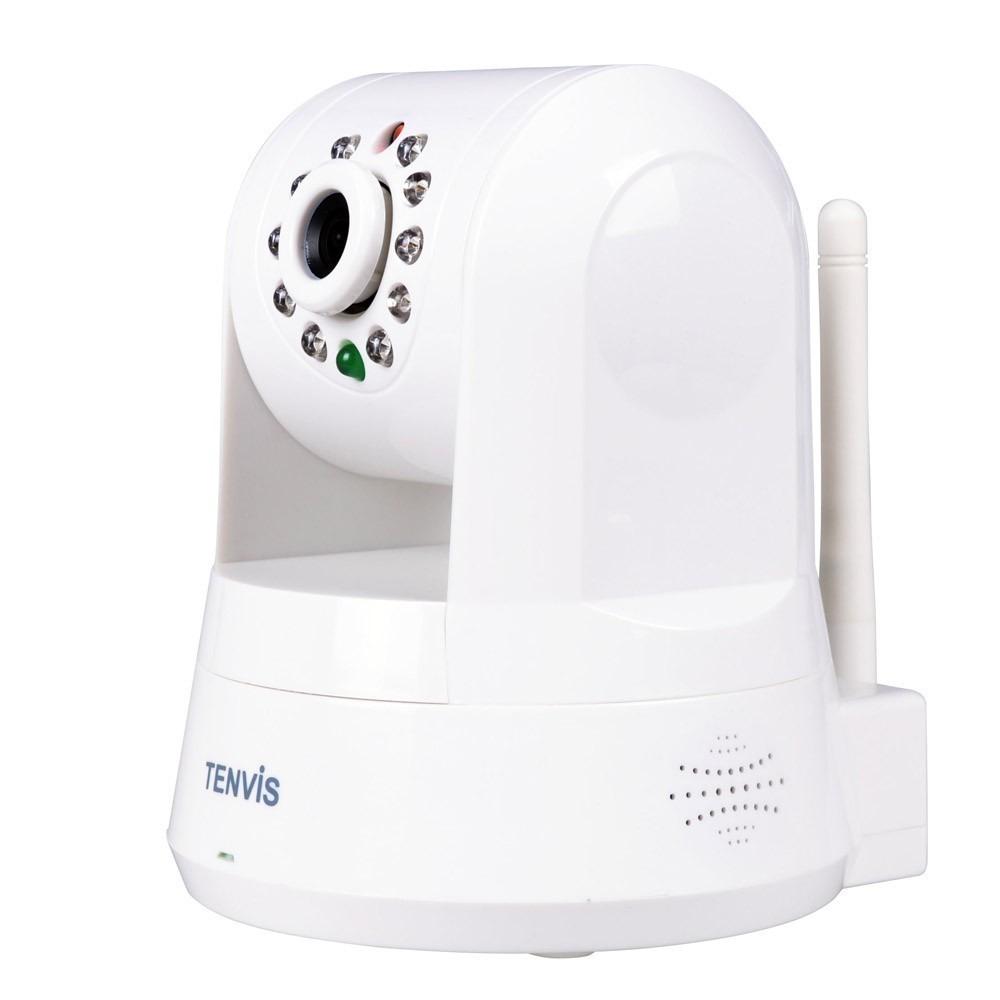 Tenvis IPROBOT3