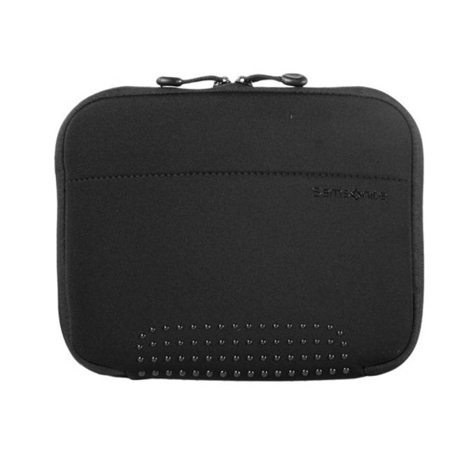 "Калъф за лаптоп Samsonite NETBOK SLEEVE, до 9"" (22.9 cm), ""тип джоб"", черен image"