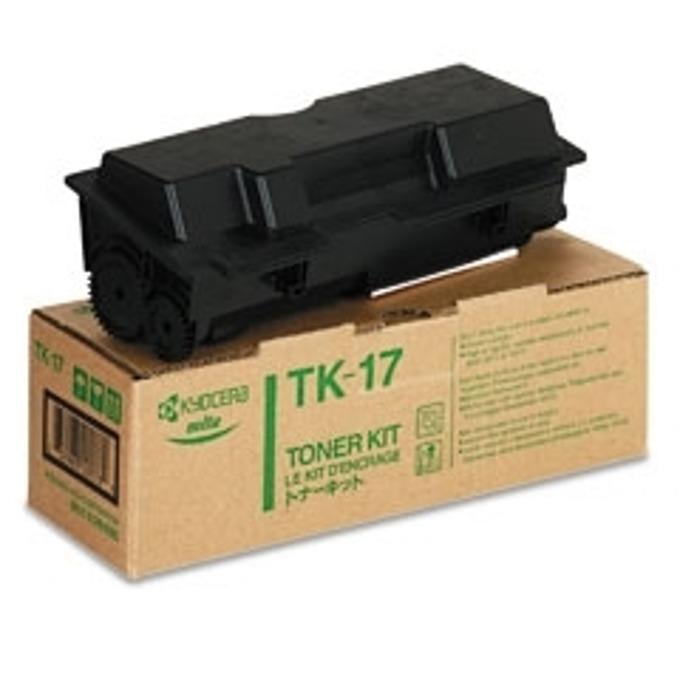 GraphicJet Kyocera TK-17 product
