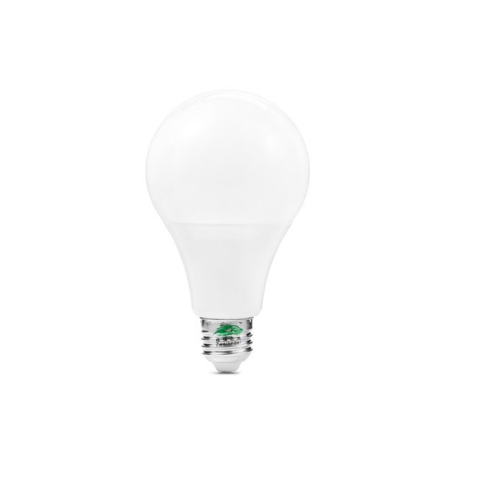 ORAX A70-E27-9W-WW LED bulb