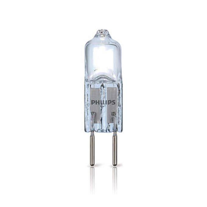 Халогенна крушка Philips 8711500413901