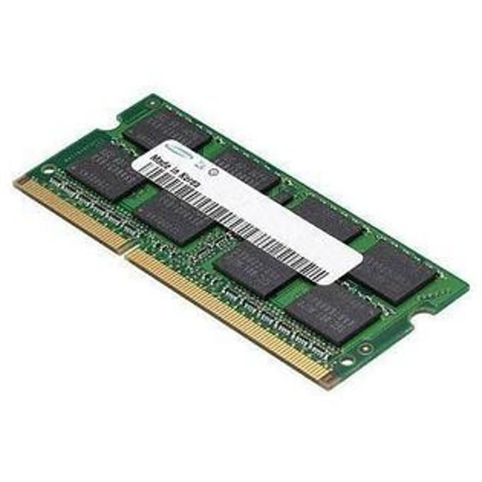 HP 4GB DDR4-3200 HP32D4S2S1ME-4 product
