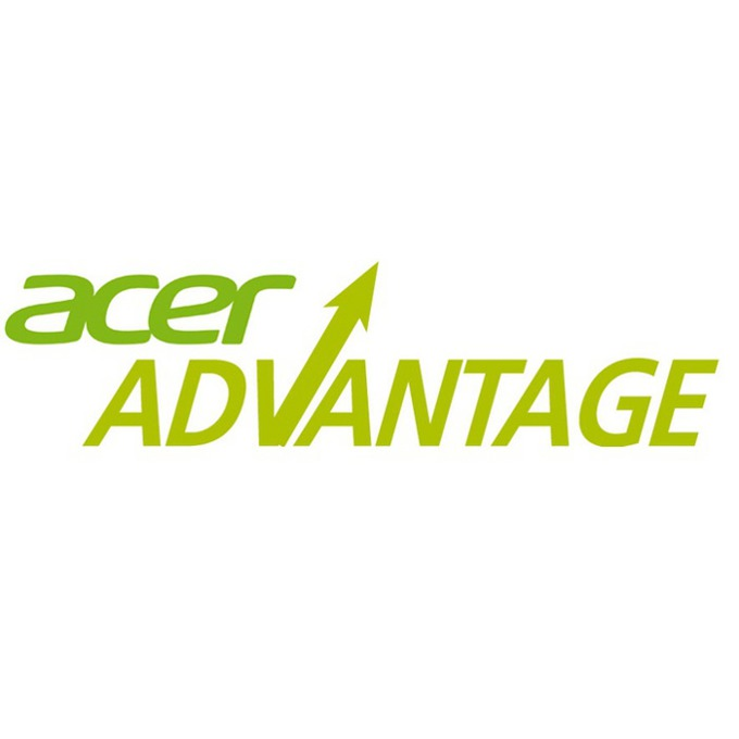 Tablet warranty ACER ICONIA TAB 3 years CARRY IN (1st year ITW) image