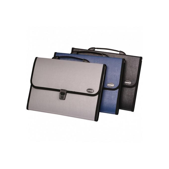 Centrum Чанта за съхранение на документи product