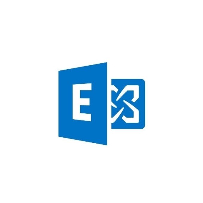 Microsoft Exchange Server 2019 Standard, Open License image