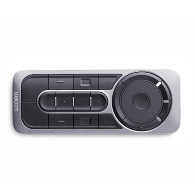 Wacom ACK-411050 ExpressKey Remote