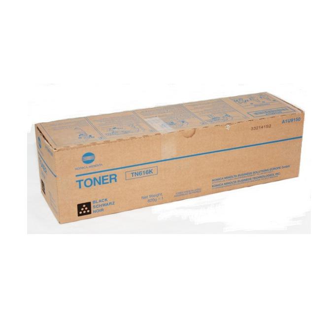 КАСЕТА ЗА KONIKA MINOLTA BIZHUB Pro C6000/C7000/… product