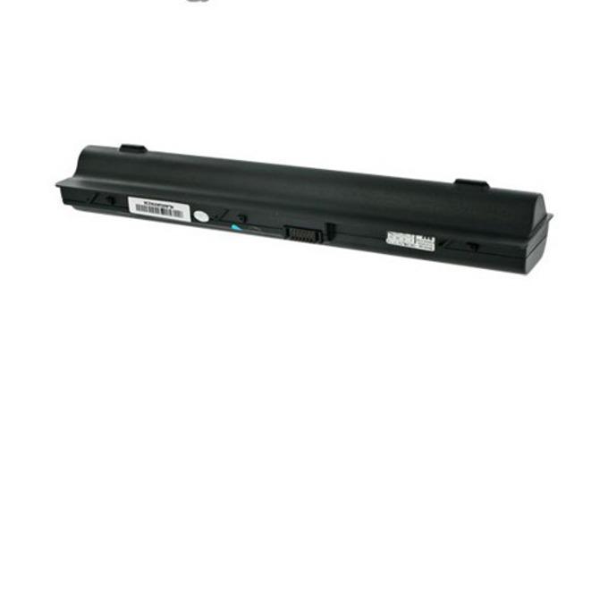 Батерия (заместител) за HP Pavilion series, 14.4V 6600 mAh image