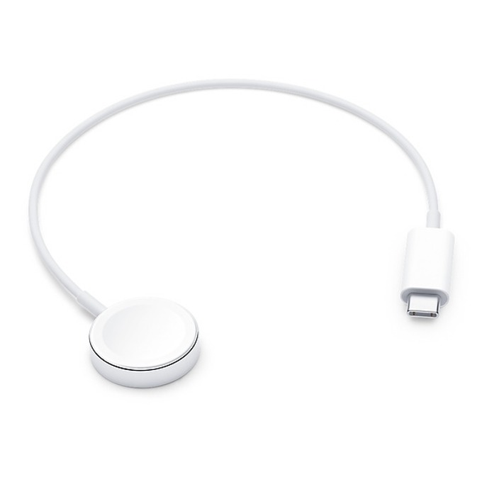 Apple Watch Magnetic Charger to USB-C Cabl product