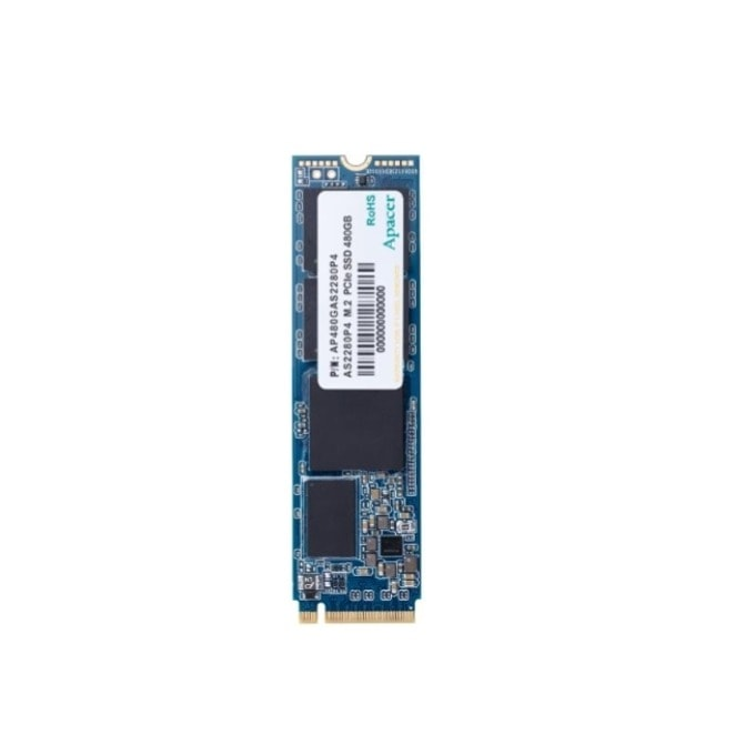 Apacer AS2280P4 256GB product