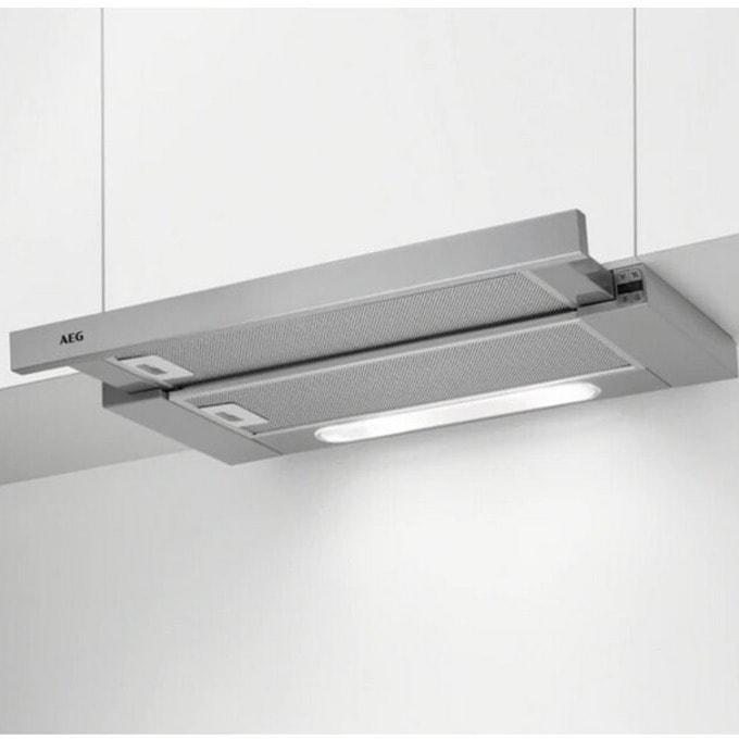 AEG DPB5652M product