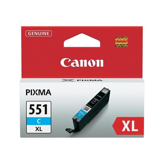 ГЛАВА CANON PIXMA IP 7250