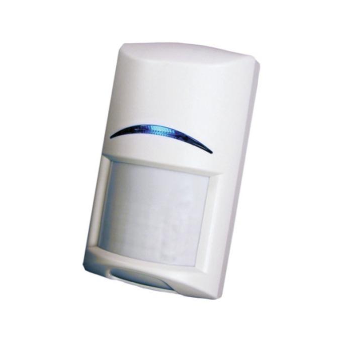Детектор за движение (PIR) BOSCH ISC-BPR2-W12, Цифров PIR датчик  image