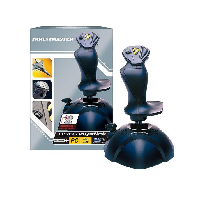 Thrustmaster Joystick PC 2960623 product